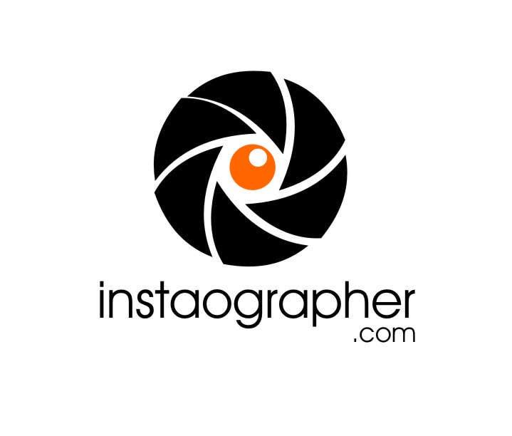 #71 for Design a Logo for Online Shop by simpleblast