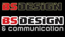 Graphic Design Kilpailutyö #82 kilpailuun Evolution de logo