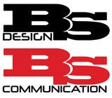 Graphic Design Kilpailutyö #98 kilpailuun Evolution de logo