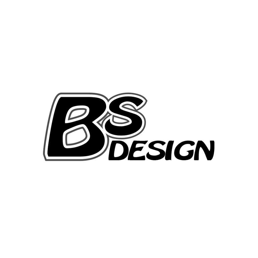 Proposition n°                                        13                                      du concours                                         Evolution de logo