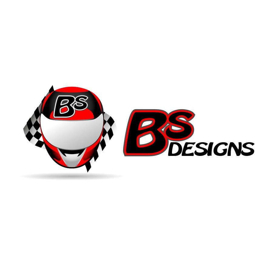 Kilpailutyö #14 kilpailussa Evolution de logo