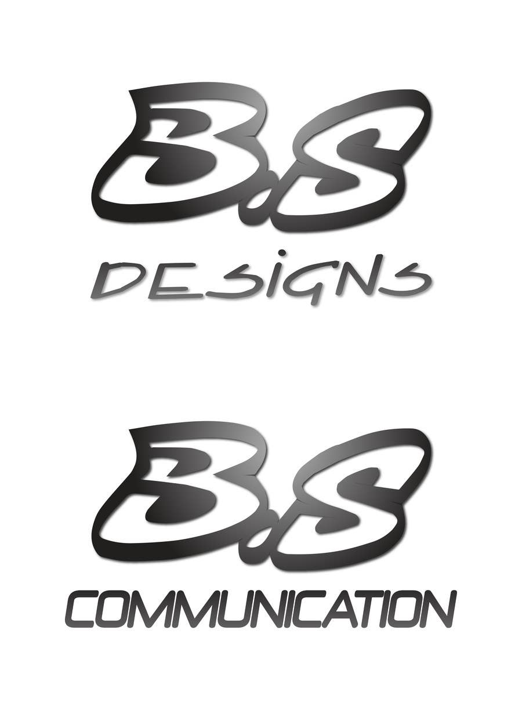 Kilpailutyö #52 kilpailussa Evolution de logo