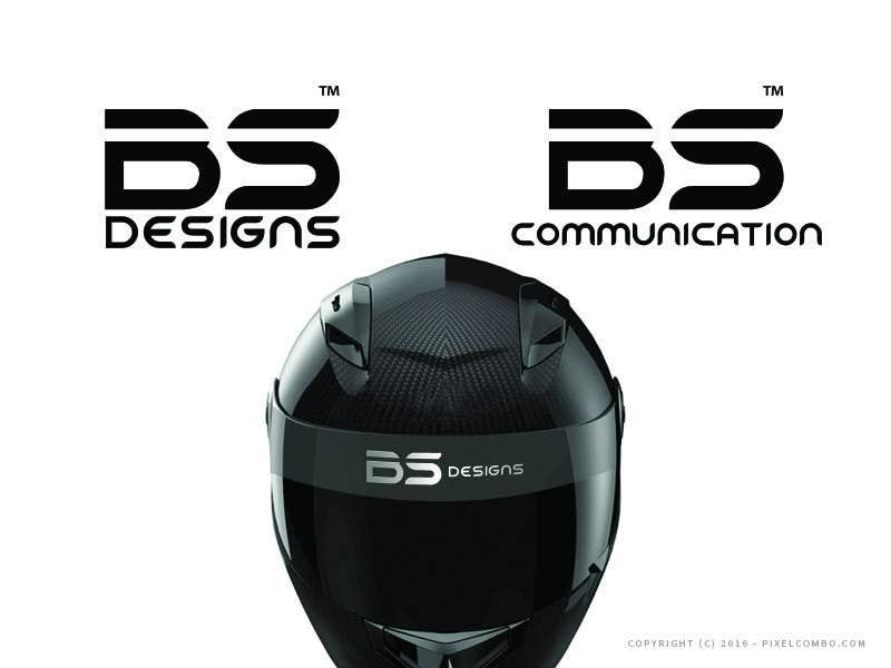 Proposition n°                                        63                                      du concours                                         Evolution de logo