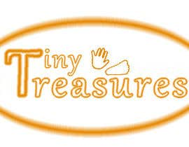 #68 for Tiny Treasures by catiha