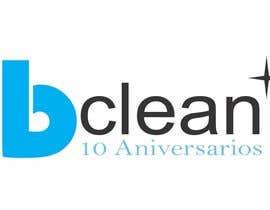 momaju tarafından Logo para Empresa de Limpieza için no 5