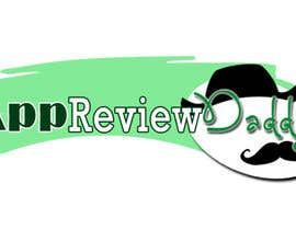 #20 untuk Design a Logo for new app review online magazine oleh aldessa