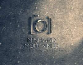 Nro 92 kilpailuun Personal Image Branding käyttäjältä thunderbrands