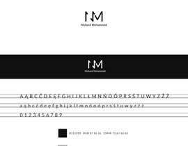 Nro 72 kilpailuun Personal Image Branding käyttäjältä maczynsky