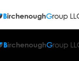 #96 for Birchenough Group af agencja