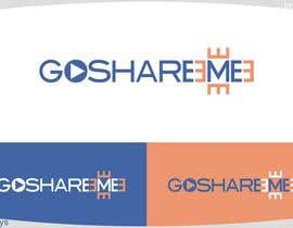 #493 for Logo Design for GoShareMe af innovys