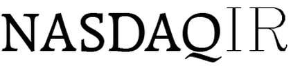 ANNONA100 tarafından Design a Logo NASDAQIR için no 9