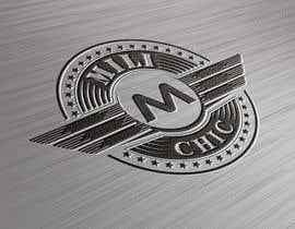 Nro 55 kilpailuun Fashion label logo käyttäjältä cvijayanand2009