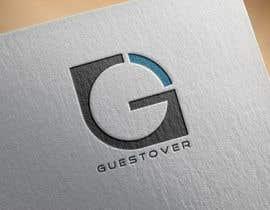 Nro 527 kilpailuun Design a Logo käyttäjältä bestdesigner9