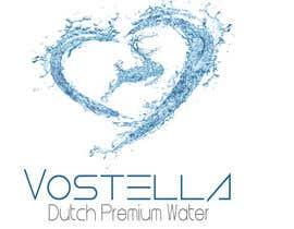 RizwanRH tarafından Design logo of dutch natural water company için no 70