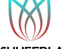 Nro 4 kilpailuun Diseñar un logotipo käyttäjältä oanacuzmin