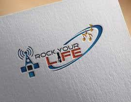 Nro 28 kilpailuun Logo for new radio show. käyttäjältä DesignerMRS