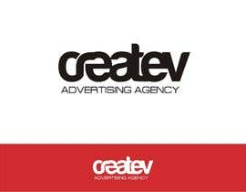 #182 untuk Design a Logo for a Major Creative Digital Agency Established in 1995 oleh haniputra