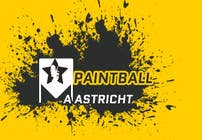 Contest Entry #28 for Build a Website for paintballmaastricht.nl (CMS+Design)