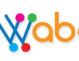 #87 cho Logo Design Search Engine bởi marcelog4