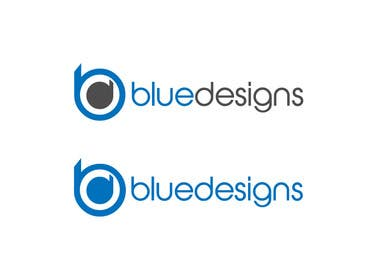 #120 for Design A Logo for a Web Development Company by rraja14