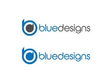 Nro 120 kilpailuun Design A Logo for a Web Development Company käyttäjältä rraja14