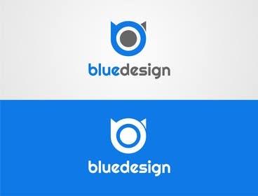 #127 for Design A Logo for a Web Development Company by eltorozzz