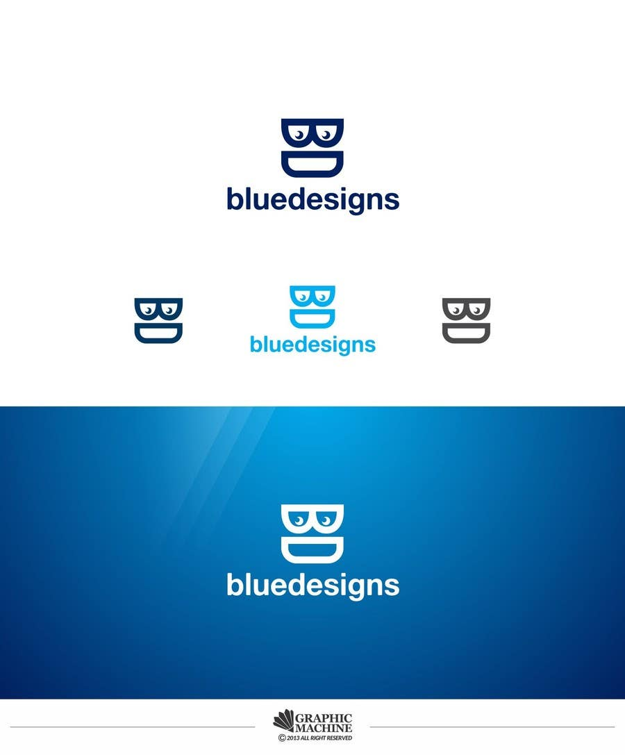 #109 for Design A Logo for a Web Development Company by manuel0827