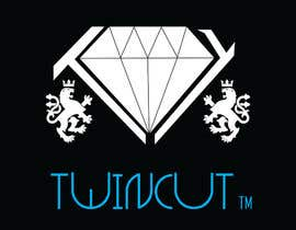 #9 cho Design a Logo for a Diamond Company bởi Imstillweiting