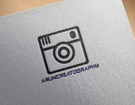 imran5034 tarafından Develop a Brand Identity için no 46