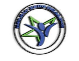Nro 99 kilpailuun Design a Logo for a Business käyttäjältä sanjoypl15