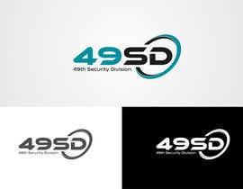 mille84 tarafından Network Security Club Logo Design için no 20