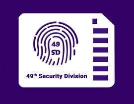 humanoidlifeform tarafından Network Security Club Logo Design için no 32
