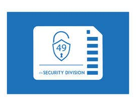 ir512 tarafından Network Security Club Logo Design için no 51