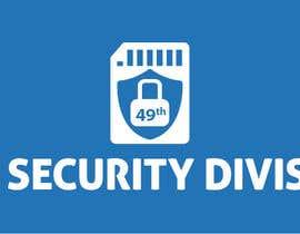 virtual2 tarafından Network Security Club Logo Design için no 12