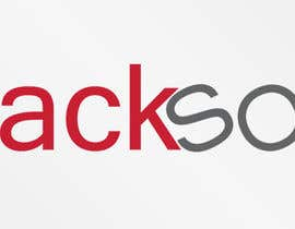 #6 para Logotype for IT Company (Izacksoft). por outes