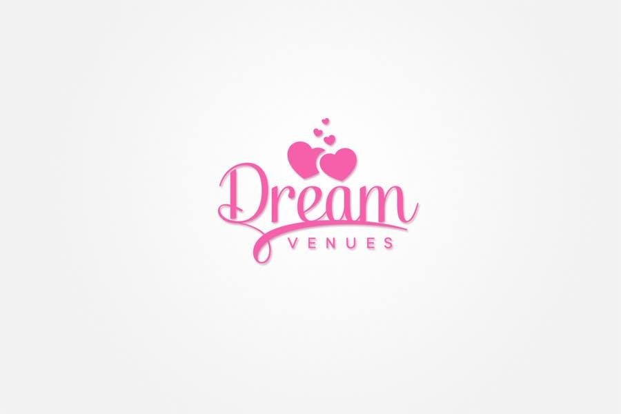 Entry 45 By Helenasdesign For Design A Logo For Wedding Reception