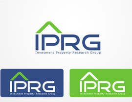 #100 para URGENT! Boutique Real Estate Investment Company Needs a New Identity & Logo por cornelee