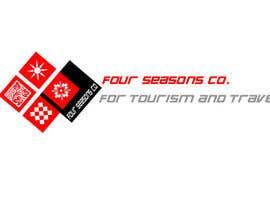 Nro 44 kilpailuun Design a professional Logo käyttäjältä prodiptaroy
