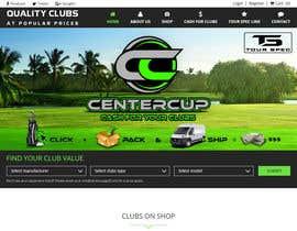 rubazweb826 tarafından Design a Banner For Website için no 17