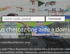 Nro 20 kilpailuun Design / Header / Banner käyttäjältä dlllb