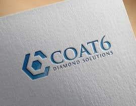 Nro 353 kilpailuun Design a Logo käyttäjältä AshishMomin786