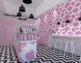salamonzsolt tarafından Pick & Shake interiors için no 6