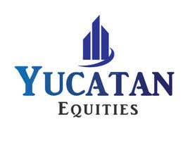 #24 for Design a Logo for Yucatan Equities af raj1523