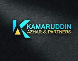 Nro 11 kilpailuun Design Accounting Firm Logo käyttäjältä feroja
