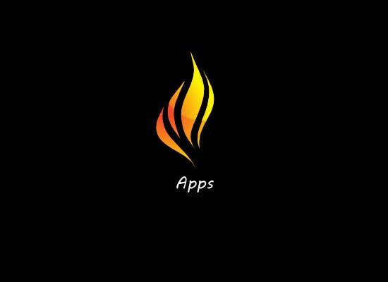 #59 for Come up with a name and Design a Logo for A iPhone application/gaming company by Ankur0312
