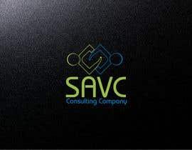 Nro 94 kilpailuun Design a Logo for Consulting Company käyttäjältä szamnet