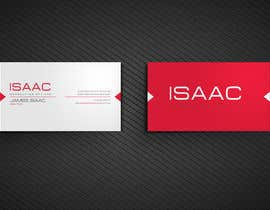 OviRaj35 tarafından Design a Business Card için no 68