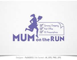 putih2013 tarafından Logo Design needed for Errand Running business! için no 52