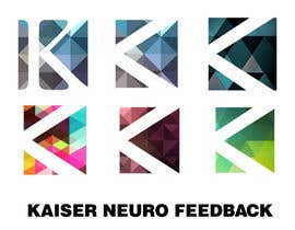 #460 for Logo and more for Neuro Feedback company in Switzerland af nmmgoel