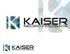 #560 for Logo and more for Neuro Feedback company in Switzerland af nmmgoel